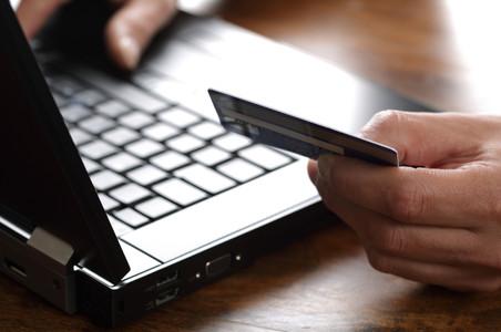 Объемы онлайн-продаж в России вырастут к 2020 году в пять раз