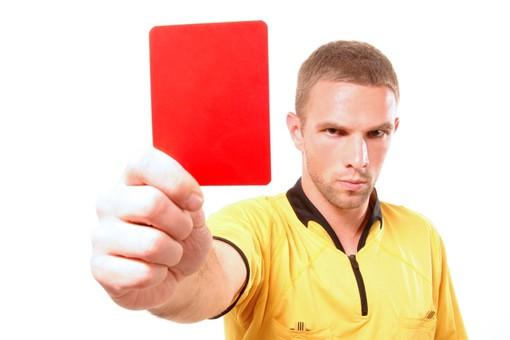 shershnev_red_card-pic510-510x340-4201.j