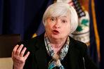Федрезерв США заговорил о повышении ключевой ставки