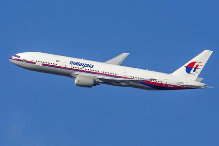 Boeing 777 (����� 777)