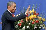 Обама назвал Россию «региональной державой»
