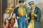 О крымских татарах и их отношении к исламу рассказывает сотрудник Таврического национального университета
