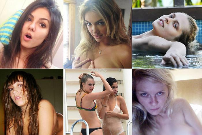 foto-russkih-golih-znamenitostey-feyki
