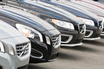 BMW, Nissan, Infiniti, Mazda, Volvo � Renault �������� ���� �� ���� ������ 2015 ���� �������