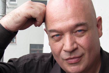 Александр Семенов («Рабфак») – «Парку культуры» о причинах внезапной популярности песни «Наш дурдом голосует за Путина»