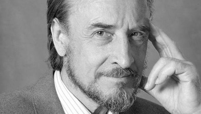 Актёр Николай Шадрин скончался вовремя гастролей