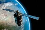 Текущее состояние дистанционного зондирования Земли из космоса в России и за рубежом