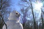 Прогноз погоды на выходные и следующую неделю с 24 февраля по 2 марта