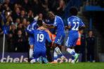 «Челси» обыграл ПСЖ и вышел в полуфинал Лиги чемпионов