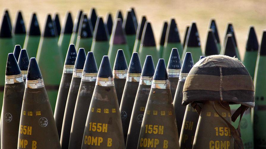 AP: США обсуждают с союзниками развертывание новых ракет в Азии
