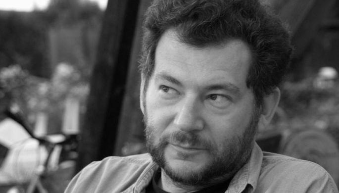 ВГермании скончался русский поэт Олег Юрьев