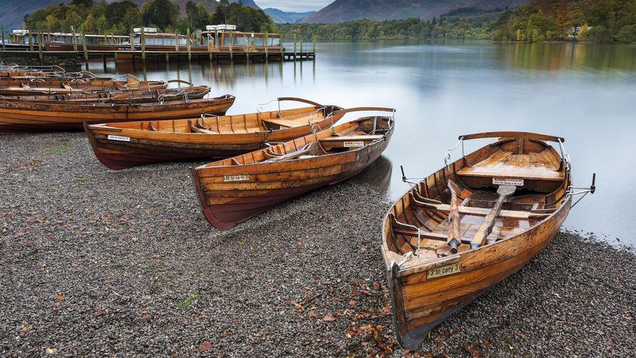 Lake District (������)