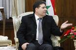 Премьер-министр Сирии Ваиль аль-Халки выжил после покушения в центре Дамаска.