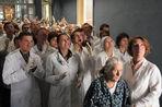 Гран-при омского фестиваля кинодебютов «Движение» получил фильм Владимира Панкова «Доктор»