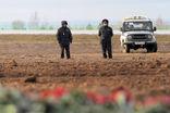 Обыски в Росавиации связаны с делом о крушении Boeing 737-500 в Казани