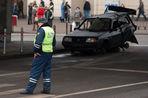 Госдума может вернуть штраф за превышение скорости в населенном пункте на 10–20 км/ч