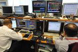 Как российский рынок акций и рубль отреагировали на крымский референдум