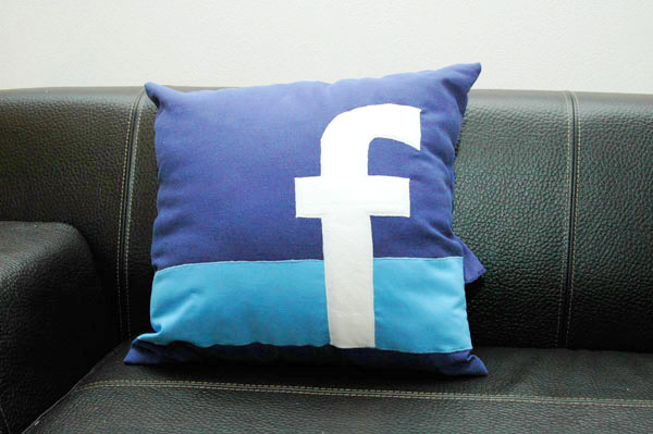 � Facebook ��������� «�������� �������» �� $3,5 ����