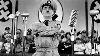 В столице России кинотеатр начал показ комедии «Смерть Сталина», невзирая назапрет