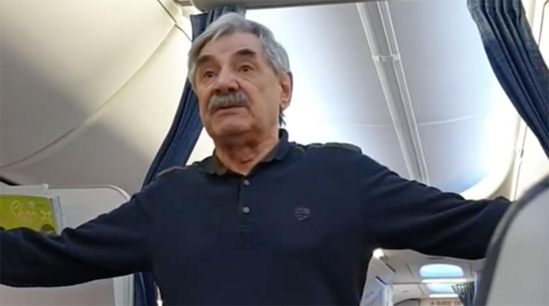 СМИ сообщили обэкстренной госпитализации Панкратова-Черного