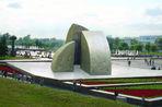 В Историческом музее открылась выставка конкурсных проектов по памятнику воинам, павшим в годы Первой мировой