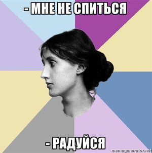Газета.Ru» рассказывает, откуда есть пошли вежливые люди, няш-мяш ...