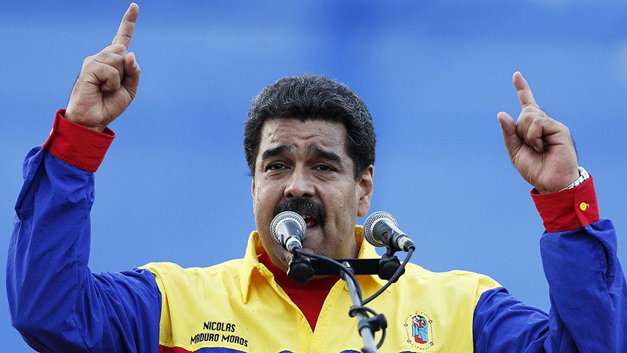 Победа оппозиции в Венесуэле несет угрозу российским инвестициям в этой стране