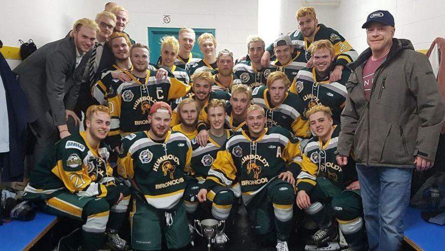 Федерация хоккея РФ выразила сожаления близким пострадавших вДТП хоккеистов