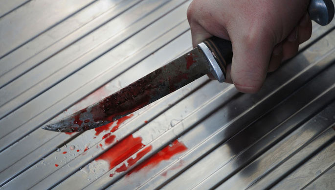 Артист изУкраины Артем Ткачук ранен ножом вНеаполе