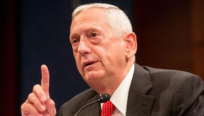 Американские дипломаты всегда будут говорить спозиции силы