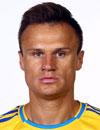 Шевчук (uefa.com)