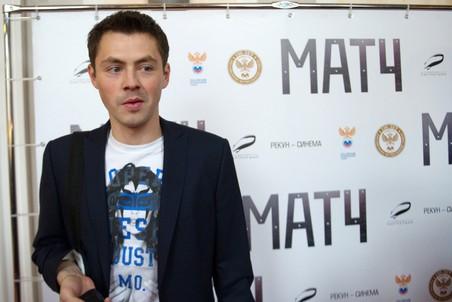 Динияр Билялетдинов о сроках своего предполагаемого возвращения на поле