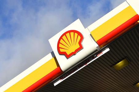 Shell �������� � ���������� ������������ ������ �����������