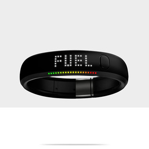 http://img.gazeta.ru/files3/925/5432925/upload-Nike-FuelBand-pic4v-452x302-85266.jpg
