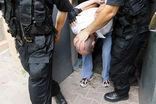 Сотрудники КГБ Белоруссии попытались задержать в Москве подозреваемого по делу «Уралкалия»