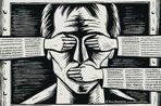 Почему цензурная логика убивает