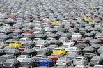 Эксперты назвали требования покупателей автомобилей в 2012—2013 годах