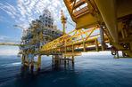 Новые санкции со стороны США и Европы могут коснуться нефтегазового сектора