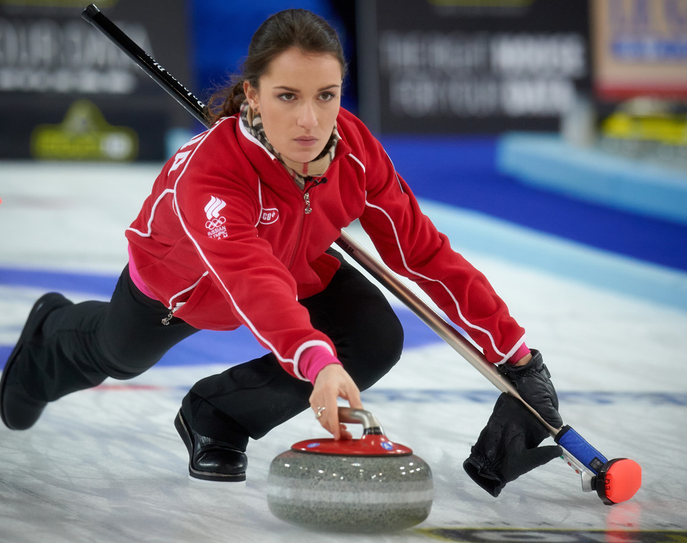 Русские спортсменки фамилия на в 11 фотография