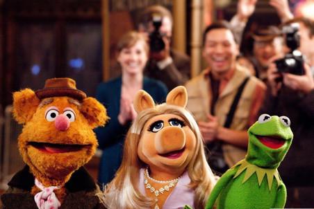 «Маппеты»: история, персонажи, выдающиеся эпизоды