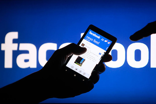 Стоимость акций Facebook впервые превысила стоимость при первичном размещении на бирже — $38