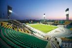 Сборная России по футболу обыграла Армению