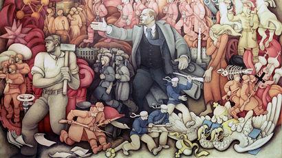 Что выберут власти — новый НЭП или борьбу с «врагами народа»