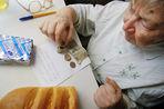 Средний размер пенсии составит 11,4 тысяч рублей