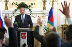 Лавров и Керри провели последние переговоры перед референдумом в Крыму