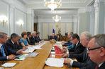 Путин: банковский сектор должен снизить маржу и ставки по кредитам