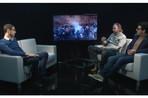 О событиях на Украине рассказывают репортеры «Коммерсанта» и «Газеты.Ru»