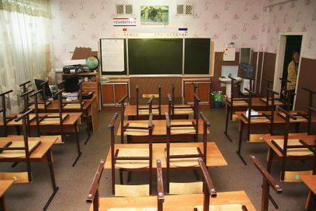 82 московские школы не смогли набрать ни одного первого класса: их передадут более успешным