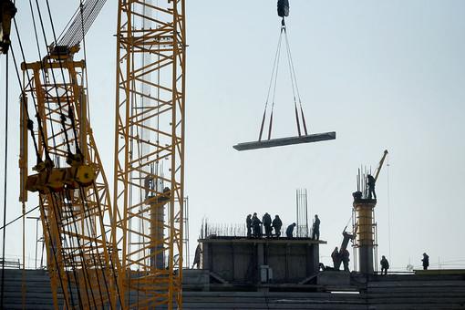 В Новой Москве будет меньше жилья