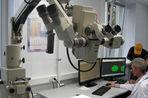 Первый российский 3D-биопринтер может быть создан в 2014 году